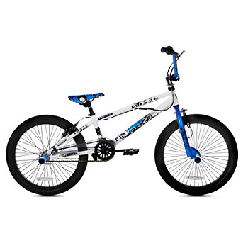 20-inch-kids-rental-bike
