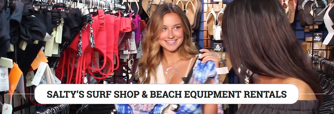 Saltys-Surf-Shop Womens Swimwear Ocean-Isle-Beach-NC