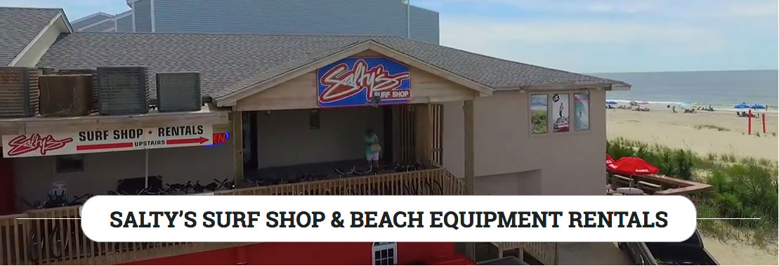 Salty's-Surf-Shop-Ocean-Isle-Beach-NC
