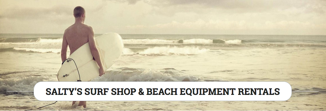 Saltys-Surf-Shop-Ocean-Isle-Beach-NC